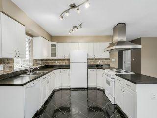 Photo 6: 1816 COQUITLAM AV in Port Coquitlam: Glenwood PQ House for sale : MLS®# V1134944