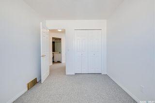 Photo 22: 438 Perehudoff Crescent in Saskatoon: Erindale Residential for sale : MLS®# SK871447
