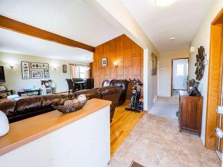 Photo 8: 9835 74 Street in Edmonton: Zone 19 House for sale : MLS®# E4239448