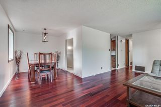 Photo 4: 20 Hardy Crescent in Saskatoon: Greystone Heights Residential for sale : MLS®# SK857049