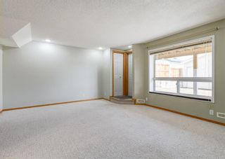 Photo 21: 161 Arbour Crest Circle NW in Calgary: Arbour Lake Detached for sale : MLS®# A1078037