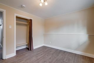 Photo 28: 6139 Buckthorn Road NW in Calgary: Thorncliffe Detached for sale : MLS®# A1070955