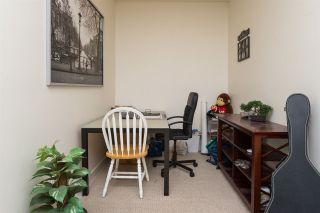 """Photo 11: 409 15988 26TH Avenue in Surrey: Grandview Surrey Condo for sale in """"THE MORGAN"""" (South Surrey White Rock)  : MLS®# R2094860"""