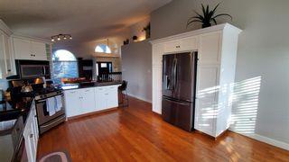 Photo 14: 28 Fairmont Place S: Lethbridge Detached for sale : MLS®# A1092454