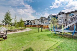 Photo 26: 1840 REUNION Terrace NW: Airdrie Detached for sale : MLS®# C4242556