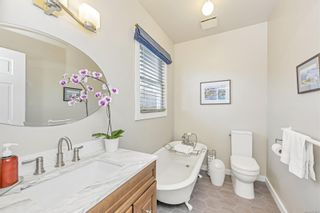 Photo 21: 221 St. Lawrence St in : Vi James Bay House for sale (Victoria)  : MLS®# 879081