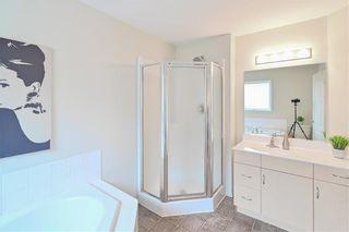 Photo 22: 150 Wayfield Drive in Winnipeg: Richmond West Residential for sale (1S)  : MLS®# 202117658