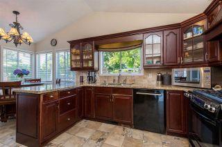 Photo 5: 6727 VANMAR Street in Sardis: Sardis East Vedder Rd House for sale : MLS®# R2390602