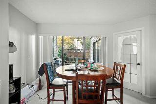 "Photo 3: 115 2915 GLEN Drive in Coquitlam: North Coquitlam Condo for sale in ""Glenborough"" : MLS®# R2615953"
