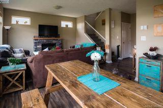 Photo 7: 2519 Watling Way in SOOKE: Sk Sunriver House for sale (Sooke)  : MLS®# 777404