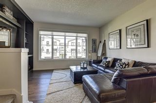 Photo 7: 13 Walden SE in Calgary: Walden Row/Townhouse for sale : MLS®# A1146775