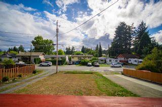 Photo 49: 932 Hunter St in : Na Central Nanaimo House for sale (Nanaimo)  : MLS®# 887742