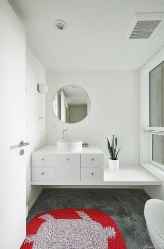 Photo 30: 1130 Silver Spray Dr in Sooke: Sk Silver Spray House for sale : MLS®# 812697