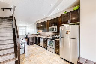 Photo 9: 4512 73 Street NW in Calgary: Bowness Row/Townhouse for sale : MLS®# A1138378