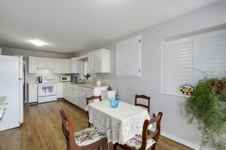 Photo 16: 15549 COLUMBIA AVENUE in South Surrey White Rock: White Rock Home for sale ()  : MLS®# R2268352