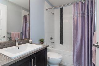 Photo 14: 37 19525 73 AVENUE in Surrey: Clayton Townhouse for sale (Cloverdale)  : MLS®# R2440740