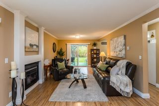 Photo 7: 19407 62 Avenue in Surrey: Cloverdale BC House for sale (Cloverdale)  : MLS®# R2625362