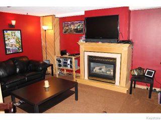 Photo 16: 87 Evenwood Crescent in WINNIPEG: Charleswood Residential for sale (South Winnipeg)  : MLS®# 1516705