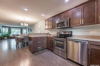Photo 10: 719 Main Street East in Saskatoon: Nutana Residential for sale : MLS®# SK869887