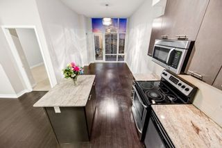 Photo 15: Ph 2203 365 Prince Of Wales Drive in Mississauga: City Centre Condo for sale : MLS®# W3589606
