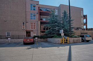 Photo 18: 201 315 24 Avenue SW in Calgary: Mission Apartment for sale : MLS®# A1062504