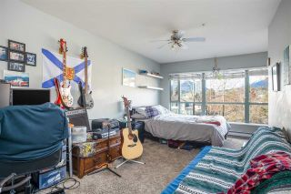 Photo 13: P12 223 MOUNTAIN HIGHWAY in North Vancouver: Lynnmour Condo for sale : MLS®# R2559121