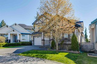 Photo 3: 18380 66A Avenue in Surrey: Cloverdale BC House for sale (Cloverdale)  : MLS®# R2567681