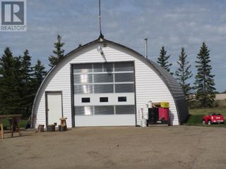 Photo 7: 820034 Range Road 35 in Rural Fairview No. 136, M.D. of: House for sale : MLS®# A1130840