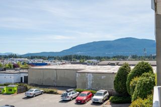 Photo 2: 309 3185 Barons Rd in : Na Uplands Condo for sale (Nanaimo)  : MLS®# 883781