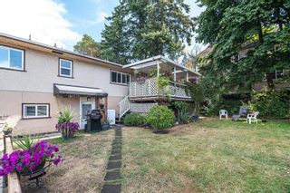 Photo 4: 293 Eltham Rd in : VR View Royal House for sale (View Royal)  : MLS®# 883957