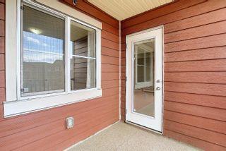 Photo 20: 317 18126 77 Street in Edmonton: Zone 28 Condo for sale : MLS®# E4266130