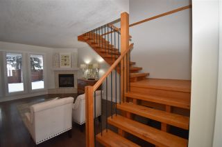 """Photo 12: 3236 THIRD Avenue in Smithers: Smithers - Town 1/2 Duplex for sale in """"Willowvale"""" (Smithers And Area (Zone 54))  : MLS®# R2538878"""