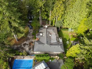 """Photo 36: 14309 GREENCREST Drive in Surrey: Elgin Chantrell House for sale in """"Elgin Creek Estates"""" (South Surrey White Rock)  : MLS®# R2621314"""