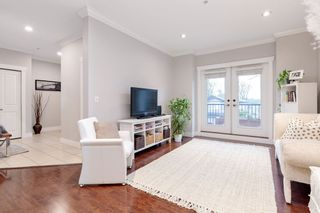 Photo 7: 24209 103A Avenue in Maple Ridge: Albion House for sale : MLS®# R2519558