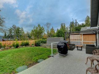 Photo 19: 5739 Siasong Rd in : Sk Saseenos House for sale (Sooke)  : MLS®# 866005