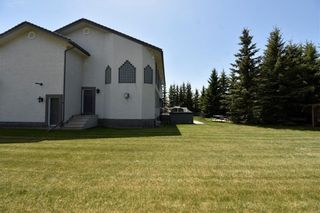 Photo 48: 1106 Gleneagles Drive: Carstairs Detached for sale : MLS®# C4301266
