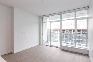 """Photo 13: 2904 2311 BETA Avenue in Burnaby: Brentwood Park Condo for sale in """"LUMINA BRENTWOOD WATERFALL"""" (Burnaby North)  : MLS®# R2575044"""