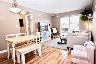 Photo 5: 308 33960 Old Yale Road in Abbotsford: Abbotsford East Condo for sale : MLS®# R2547192