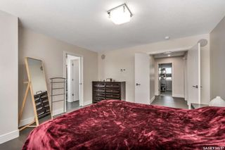 Photo 20: 4414 Wolf Willow Place in Regina: The Creeks Residential for sale : MLS®# SK870211