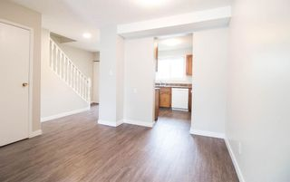 Photo 5: 3323 142 Avenue NW in Edmonton: Zone 35 Townhouse for sale : MLS®# E4262863