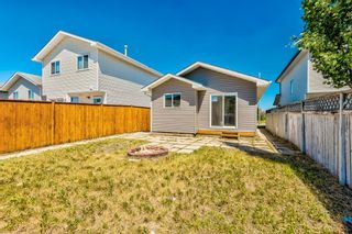 Photo 34: 87 Applebrook Circle SE in Calgary: Applewood Park Detached for sale : MLS®# A1132043