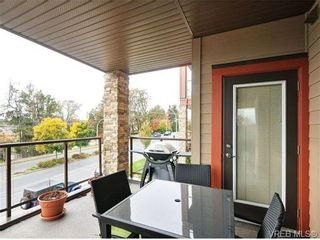 Photo 20: 211 4529 West Saanich Rd in VICTORIA: SW Royal Oak Condo for sale (Saanich West)  : MLS®# 690299