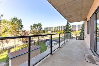 Photo 26: 208 10319 111 Street in Edmonton: Zone 12 Condo for sale : MLS®# E4260894