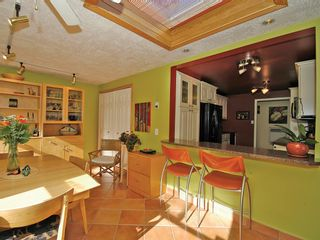 Photo 23: 877 Leslie Dr in VICTORIA: SE Swan Lake House for sale (Saanich East)  : MLS®# 597777
