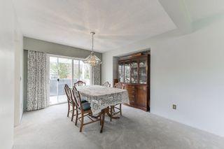 "Photo 9: 11079 SWAN Crescent in Surrey: Bolivar Heights House for sale in ""birdland"" (North Surrey)  : MLS®# R2356570"