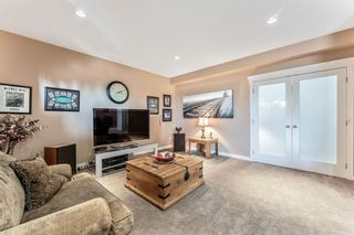 Photo 30: 355 Crystal Green Rise: Okotoks Semi Detached for sale : MLS®# A1091218