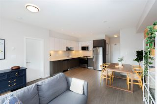 """Photo 9: 307 13768 108 Avenue in Surrey: Whalley Condo for sale in """"The Venue"""" (North Surrey)  : MLS®# R2552667"""