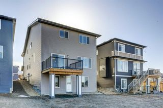 Photo 30: 178 Lucas Crescent NW in Calgary: Livingston Detached for sale : MLS®# A1089275