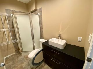 Photo 35: 1114 Highland Green View NW: High River Detached for sale : MLS®# A1143403