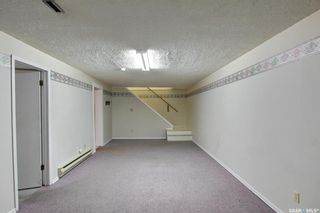 Photo 18: 1409 Goshen Place in Prince Albert: East Flat Residential for sale : MLS®# SK844682